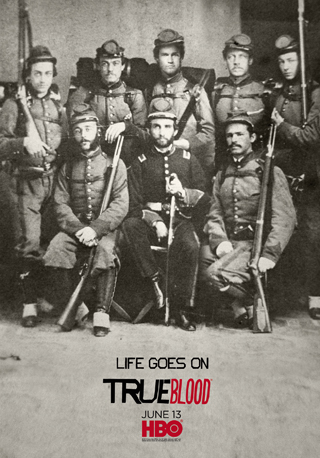 """""""Life Goes On"""""""