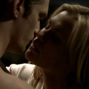 True Blood Season Three Details, Characters, Photos, and Video Clips