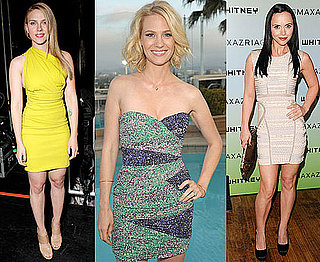 Celebrity Fashion Quiz 2010-06-12 08:01:22