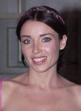 May 2001: Ivor Novello Awards