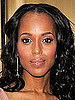 Kerry Washington&#039;s Makeup at the 2010 Tony Awards