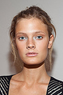 Constance Jablonski on Fashion Designers and Family