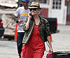 Slide Picture of Reese Witherspoon in LA 2010-06-15 10:15:00