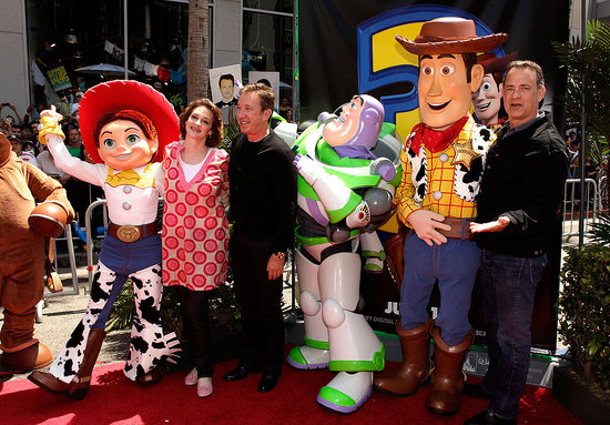 Pictures of Toy Story Britney Spears