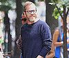 Slide Picture of Kiefer Sutherland in New York 2010-06-14 16:00:00