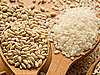 Calories in Whole Grains, 100-Calorie Servings