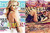 Pictures of Cameron Diaz on the July Cover of InStyle 2010-06-16 00:00:32