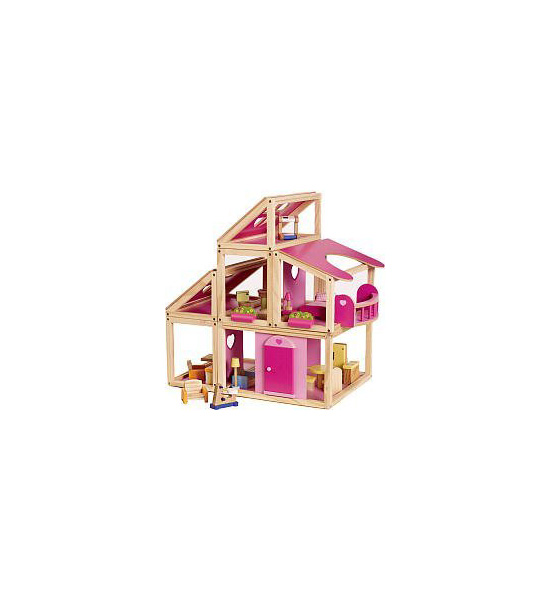 Imaginarium Modular Dollhouse