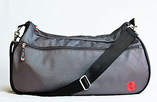 Review of Core Bag From Live Well 360
