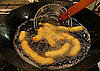 Deep-Frying at Home: Have You Tried It?