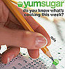 YumSugar Weekly Recap Quiz - June 20, 2010