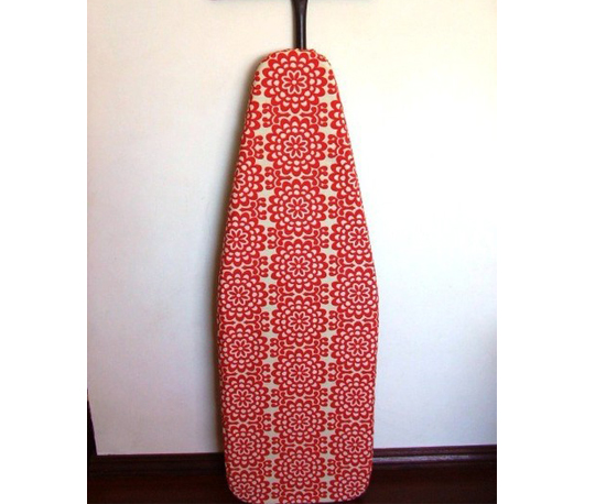 The Donna Ironing Board Cover