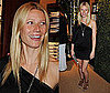 Pictures of Gwyneth Paltrow at the Ralph Lauren Store in London 2010-06-20 20:00:00
