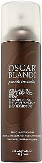 Enter to Win Oscar Blandi Pronto Invisible Volumizing Dry Shampoo Spray 2010-06-20 23:30:00