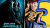 Jonah Hex Movie Review and Toy Story 3 Movie Review