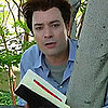 Video of Robert Is Bothered From Late Night With Jimmy Fallon 2010-06-22 12:00:46