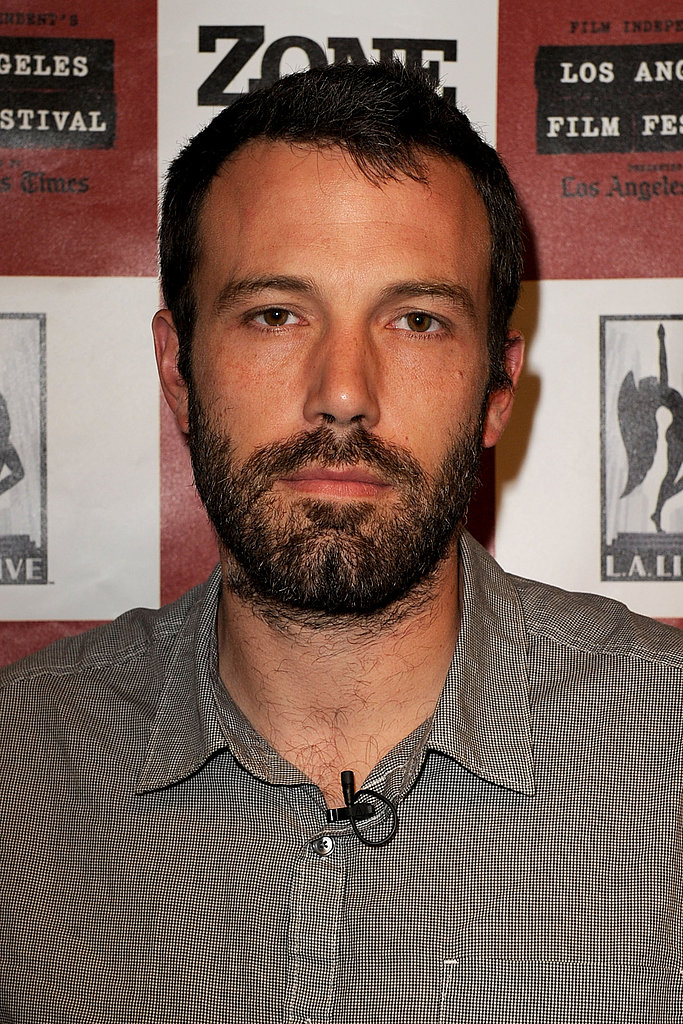 Photos of Ben Affleck
