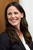 Pictues of Jennifer Garner