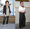 Real Housewives of New Jersey Star Caroline Manzo Drops 20 Pounds