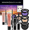 Enter to Win Sephora Collection Beauty In A Box: Maldives Summer Nights 2010-06-27 23:30:07