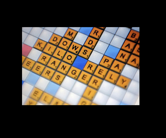 Expand Your Scrabble Skills With More Words