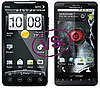Droid X vs HTC EVO 4G