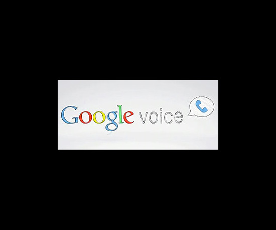 Google Voice Is Free For All!