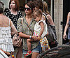 Slide Picture of Jessica Alba and Cash Warren in Paris 2010-06-28 17:07:35