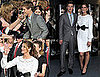 Pictures of Ashley Greene and Xavier Samuel at Belgium Eclipse Premiere