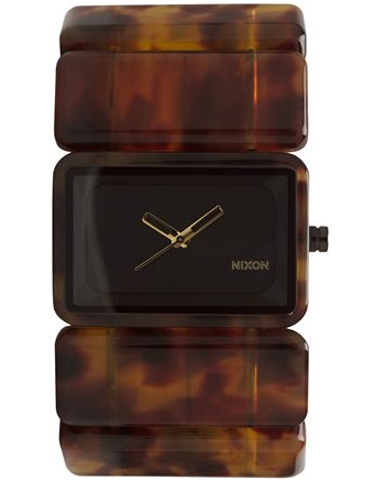 Nixon The Vega Watch