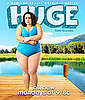 """Huge"" TV Show All About Obesity Acceptance"
