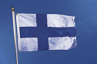 Finland Makes Broadband Internet Access Mandatory