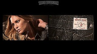 True Religion Film With Erin Wasson 2010-07-07 05:00:22