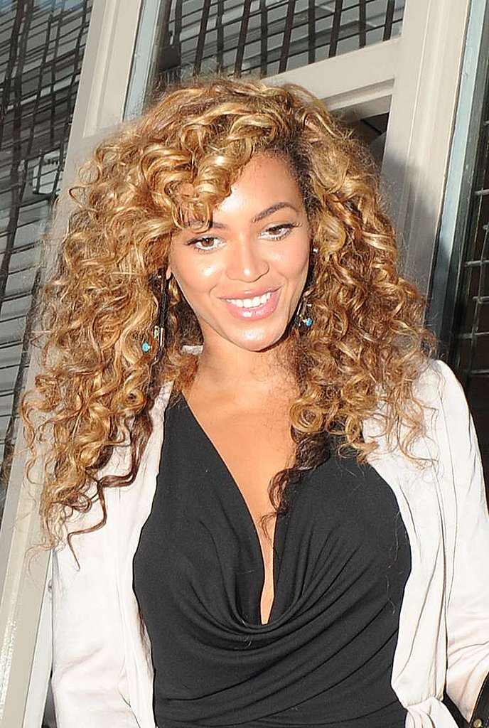 Pictures of Beyonce