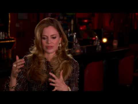 True Blood: Season 3 - Mythological Creatures: Vampires