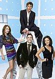 Bravo's Next Reality Show: Top Design
