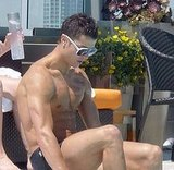 Photos of Cristiano