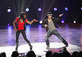So You Think You Can Dance Season 7 Top 8 Performance Recap