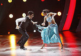 Robert and Ashley's Quickstep