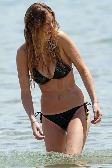 Photos of Whitney Port