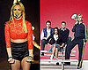Glee to Feature Britney Spears Song in Upcoming Episode 2010-07-09 10:30:07