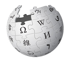 Wikipedia Plans Expansion