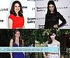 Photos of 2010 Serpentine Gallery Summer Party and Other Daily Fashion News