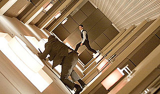 Should Inception Win an Oscar? 2010-07-19 09:30:00