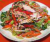 Recipe of the Day: Asian Chicken Salad