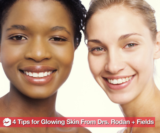 Drs. Rodan and Fields Share Secrets to Better Skin