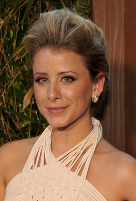 Lo Bosworth Beauty Tips