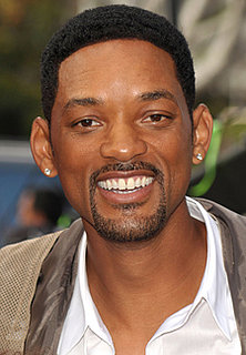 Will Smith to Star in Vampire Movie The Legend of Cain 2010-07-17 08:00:00