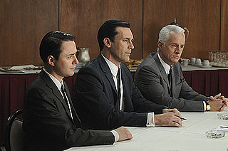 "Mad Men Recap ""Public Relations"" Episode 1 of Season 4 2010-07-26 06:00:00"