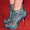 Celebrity Shoes 2010-07-20 09:00:22